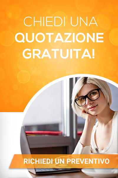Banner preventivo smaltimento rifiuti